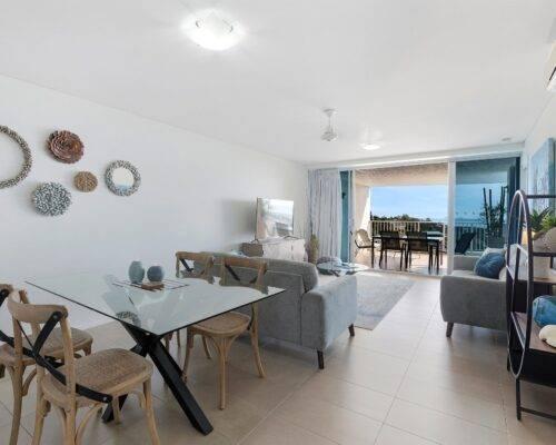 Airlie-beach-apartment-15 (1)