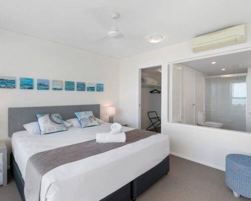 Airlie-beach-apartment-15 (10)