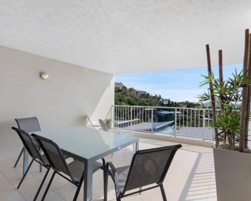Airlie-beach-apartment-15 (11)