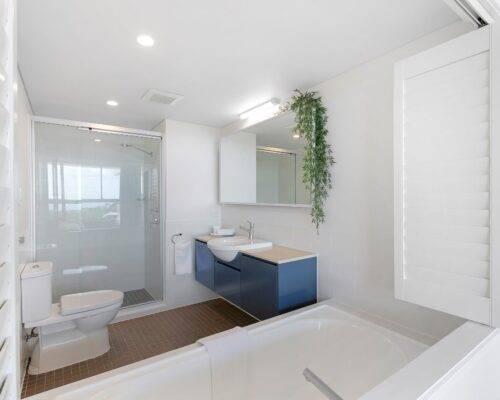 Airlie-beach-apartment-15 (14)