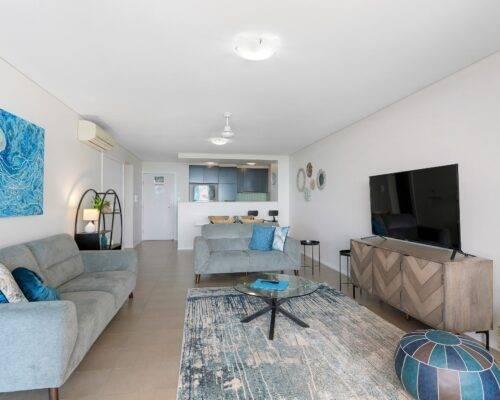 Airlie-beach-apartment-15 (16)