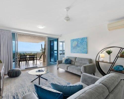 Airlie-beach-apartment-15 (17)