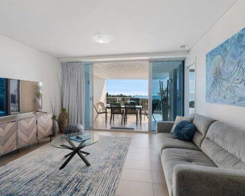 Airlie-beach-apartment-15 (2)