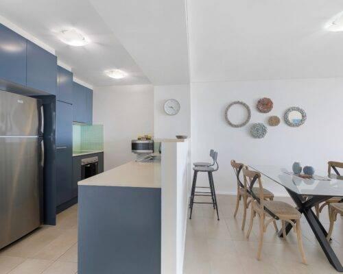 Airlie-beach-apartment-15 (3)