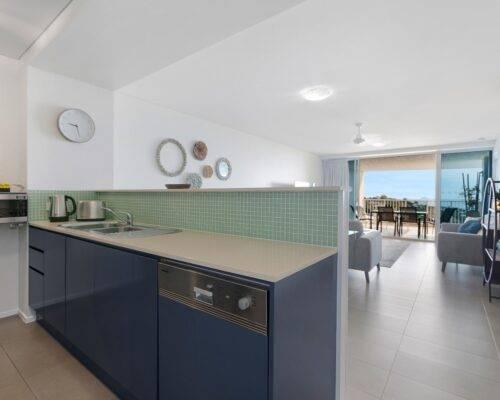 Airlie-beach-apartment-15 (4)