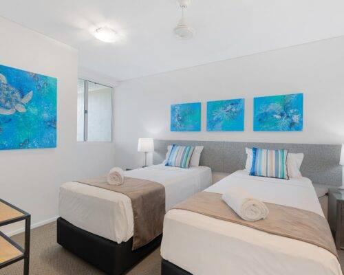 Airlie-beach-apartment-15 (5)