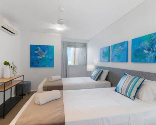Airlie-beach-apartment-15 (6)