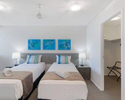 Airlie-beach-apartment-15 (7)