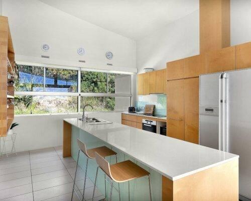 airlie-beach-3-bedroom-penthouse-unit-27-new (14)