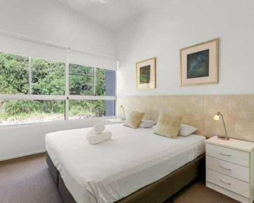 airlie-beach-3-bedroom-penthouse-unit-27-new (18)