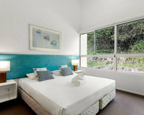 airlie-beach-3-bedroom-penthouse-unit-27-new (19)