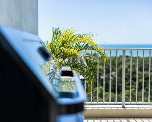 airlie-beach-3-bedroom-penthouse-unit-27-new (2)
