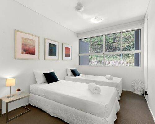 airlie-beach-3-bedroom-penthouse-unit-27-new (22)