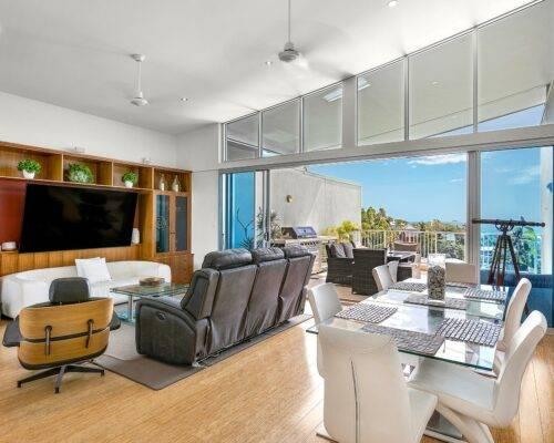 airlie-beach-3-bedroom-penthouse-unit-27-new (6)