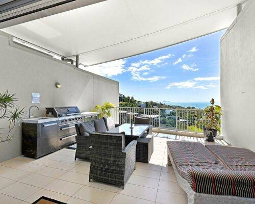 airlie-beach-3-bedroom-penthouse-unit-27-new (7)