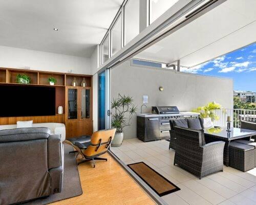 airlie-beach-3-bedroom-penthouse-unit-27-new (9)