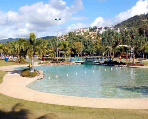 airlie-beach-whitsundays-tourism-activities (20)