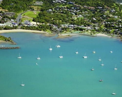 airlie-beach-whitsundays-tourism-activities (23)