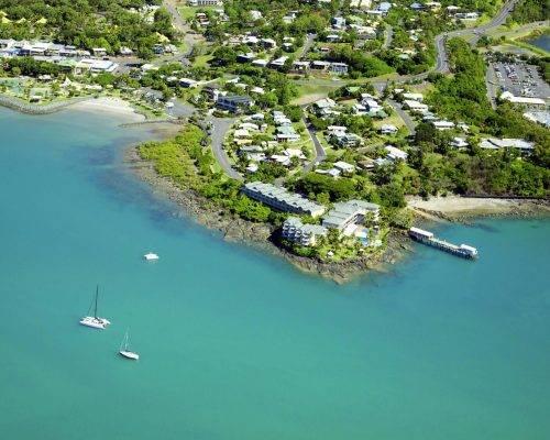 airlie-beach-whitsundays-tourism-activities (24)