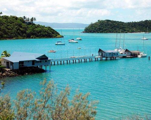 airlie-beach-whitsundays-tourism-activities (25)