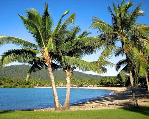 airlie-beach-whitsundays-tourism-activities (26)