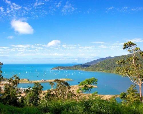 airlie-beach-whitsundays-tourism-activities (29)
