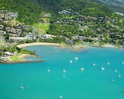 airlie-beach-whitsundays-tourism-activities (31)