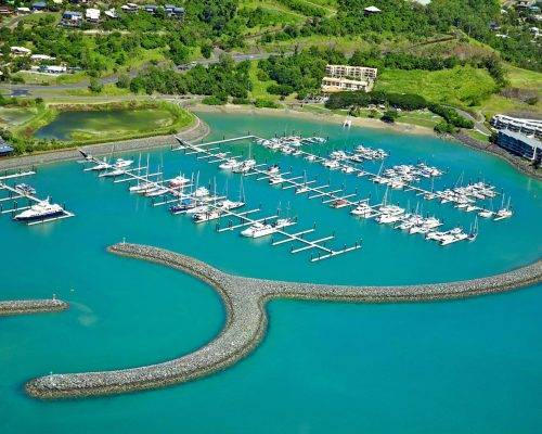 airlie-beach-whitsundays-tourism-activities (33)