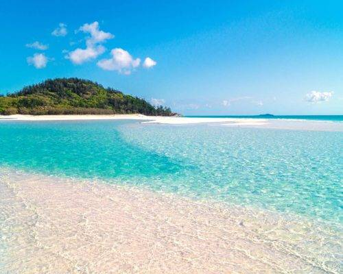 airlie-beach-whitsundays-tourism-activities (36)