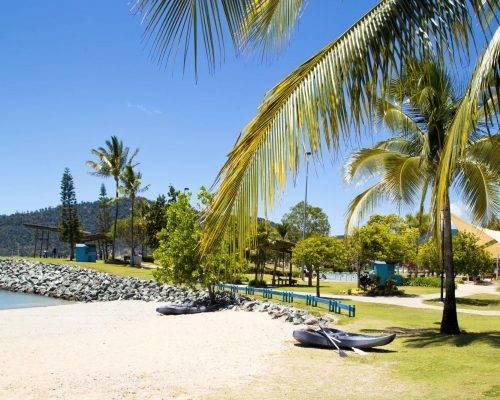 airlie-beach-whitsundays-tourism-activities (38)