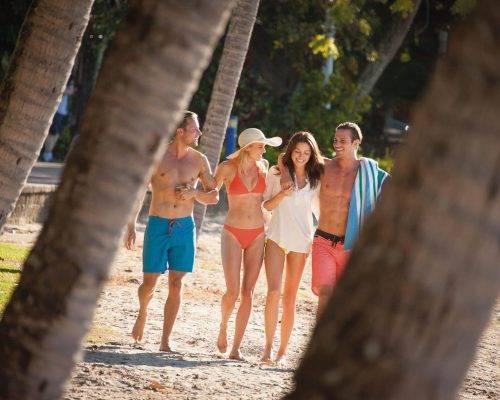 airlie-beach-whitsundays-tourism-activities (4)
