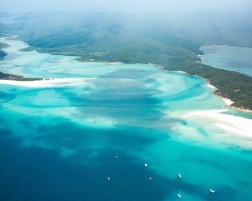 airlie-beach-whitsundays-tourism-activities (41)