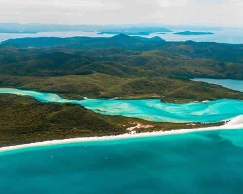 airlie-beach-whitsundays-tourism-activities (45)