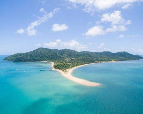 airlie-beach-whitsundays-tourism-activities (47)