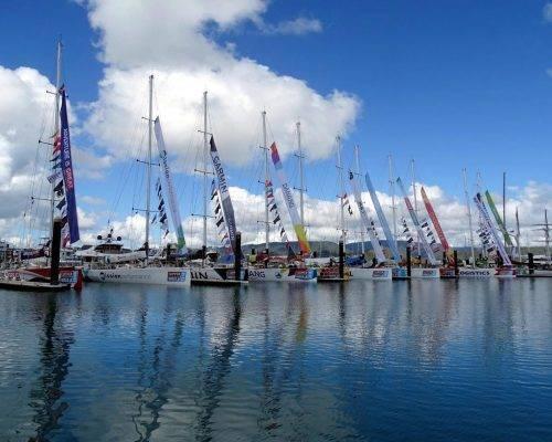 airlie-beach-whitsundays-tourism-activities (51)