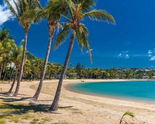 airlie-beach-whitsundays-tourism-activities (52)