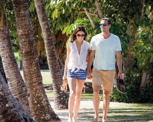 airlie-beach-whitsundays-tourism-activities (55)