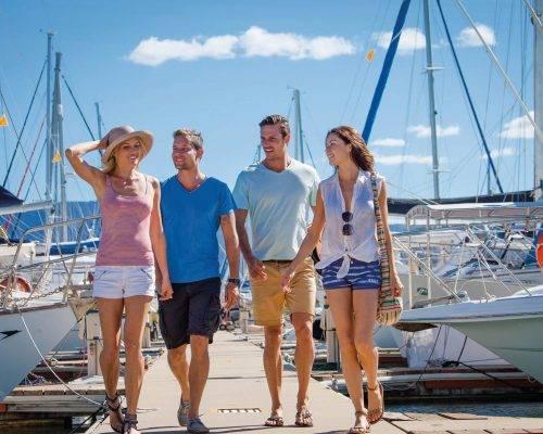 airlie-beach-whitsundays-tourism-activities (56)