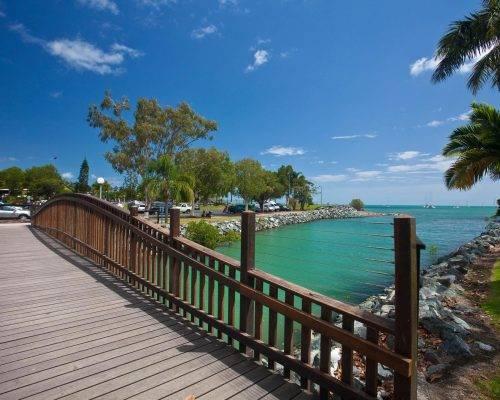 airlie-beach-whitsundays-tourism-activities (58)