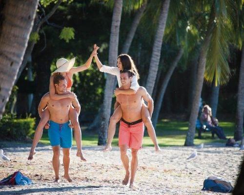 airlie-beach-whitsundays-tourism-activities (59)