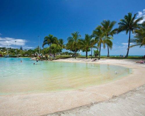 airlie-beach-whitsundays-tourism-activities (60)