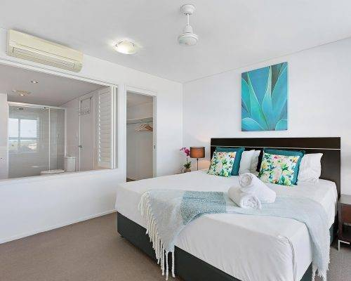 whitsunday-airlie-beach-resort-2-bedroom-apartments-unit-14 (10)