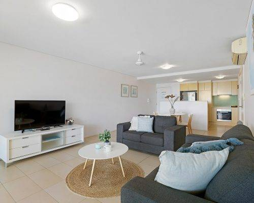 whitsunday-airlie-beach-resort-2-bedroom-apartments-unit-14 (11)