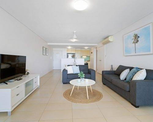 whitsunday-airlie-beach-resort-2-bedroom-apartments-unit-14 (12)