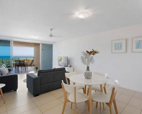 whitsunday-airlie-beach-resort-2-bedroom-apartments-unit-14 (21)