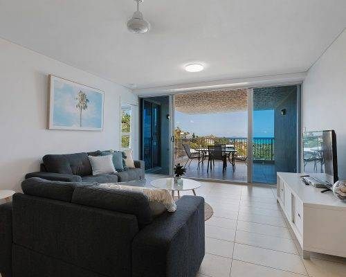 whitsunday-airlie-beach-resort-2-bedroom-apartments-unit-14 (22)