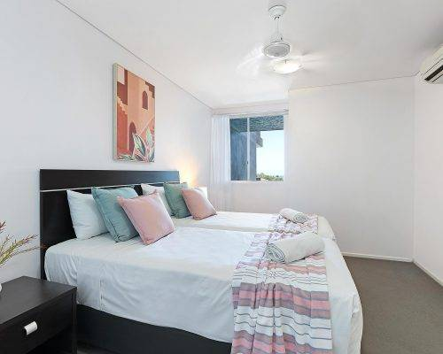 whitsunday-airlie-beach-resort-2-bedroom-apartments-unit-14 (3)