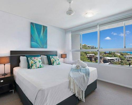 whitsunday-airlie-beach-resort-2-bedroom-apartments-unit-14 (6)