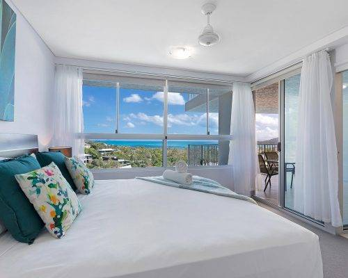 whitsunday-airlie-beach-resort-2-bedroom-apartments-unit-14 (7)