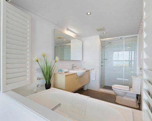 whitsunday-airlie-beach-resort-2-bedroom-apartments-unit-14 (8)